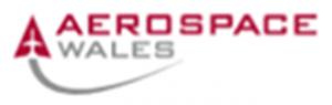 Aerospace Wales Forum Logo