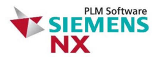 NX CADCAM Logo
