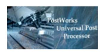 NCCS Postworks Logo